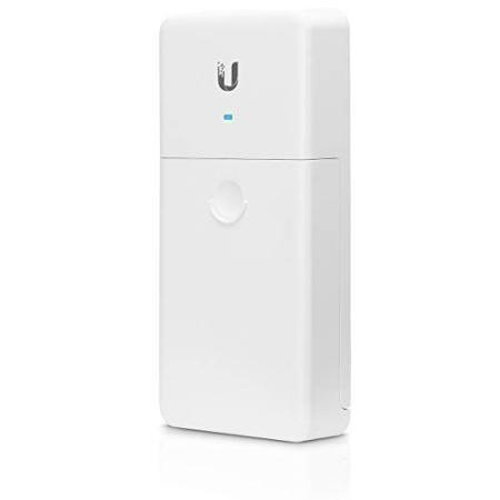 Ubiquiti NanoSwitch 4-port outdoor switch
