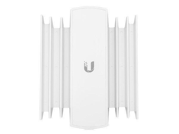 Ubiquiti Networks PRISM AP-5-90 airMAX