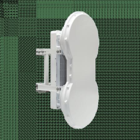 Ubiquiti AirFiber 5 Wireless Bridge (AF-5)