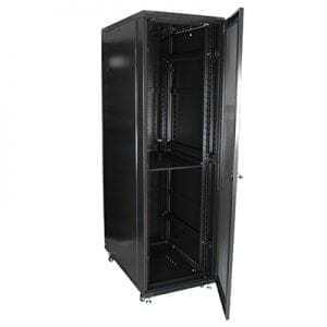 42U Deep Server Cabinet Rackmount
