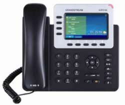 Grandstream GS-GXP 2140 IP Phone