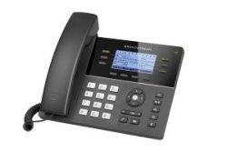 Grandstream GS-GXP1760 Mid-Range IP Phone