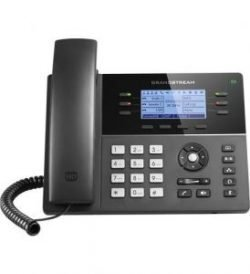 Grandstream GS-GXP1760W IP Phone
