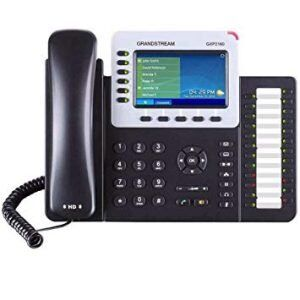 Grandstream GS-GXP2160 High-End IP Phone