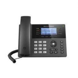 Grandstream GXP1782 Mid-Range Phone
