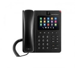Grandstream Networks GXV3240 Video Phone