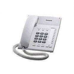 Panasonic KX-TS820 Corded Landline Phone