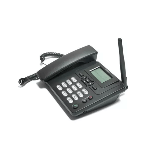Huawei ETS 3125i GSM Phone with sim card slot
