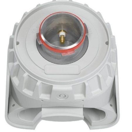TPA-RM5-500