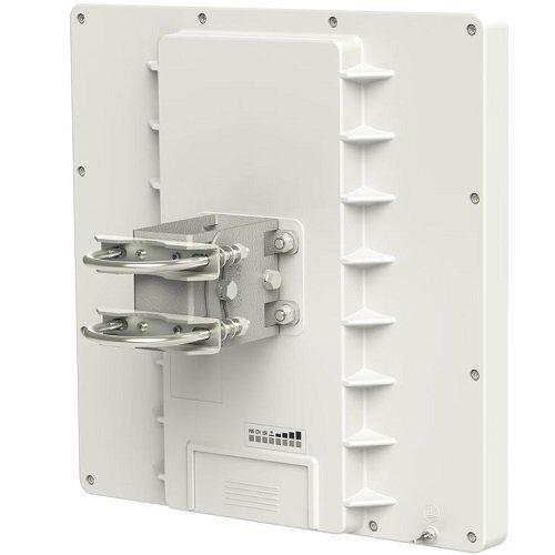 Mikrotik QRT5 AC RB911G-5HPACD-QRT
