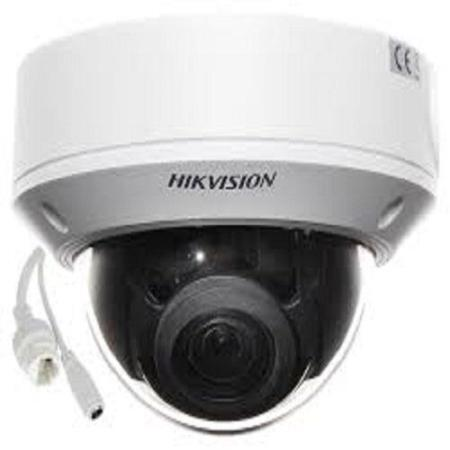 HikVision DS-2CD1743G0-IZ IP