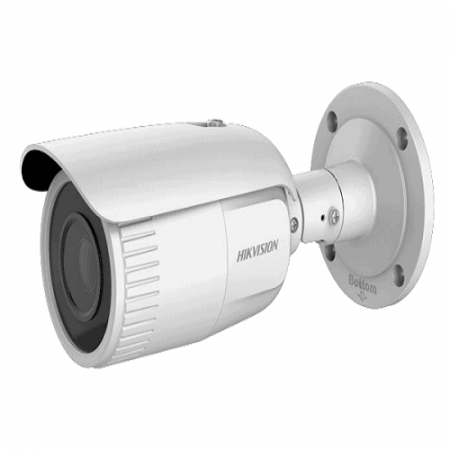 Hikvision DS-2CD1623GO-IZ 2MP Camera