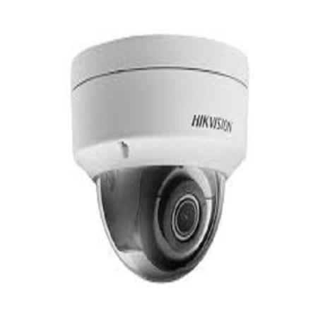 Hikvision DS-2CD2145FWD-I Dome Dark Fighter