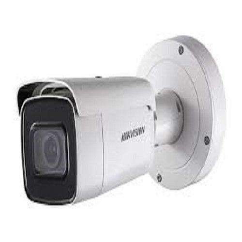 Hikvision DS-2CD2665G0-IZS