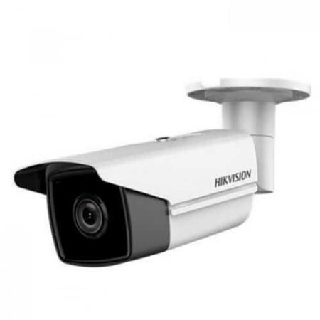 Hikvision DS-2CD2T45FWD-I5 4MP Outdoor Camera