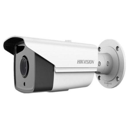 Hikvision DS-2CD2T4WD-I5