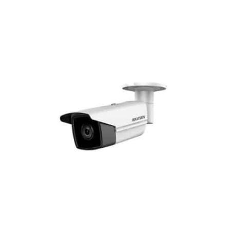Hikvision DS-2CD2T83GO-I5 8MP Camera