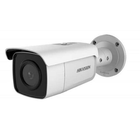 Hikvision DS-2CD2T85G1-I8 8MP IP Camera