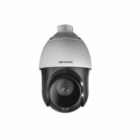 Hikvision 4MP Network Camera DS-2DE4425IW-DE