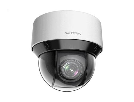 Hikvision Network IR PTZ Camera DS-2DE4A225IW-DE