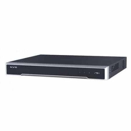 Hikvision DS-7732NI-K4/ 16P