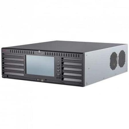 Hikvision-DS-96128NI-I16-128-Channel-4K-NVR