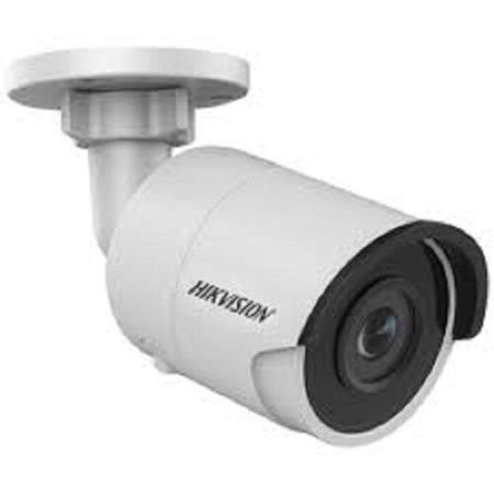 Hikvision ds-2cd2045fwd-i Bullet