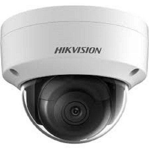 Hikvision ds-2cd2165g0-i