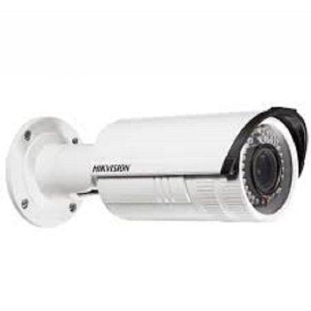 Hikvision ds-2cd2620f-i Bullet Varifocal