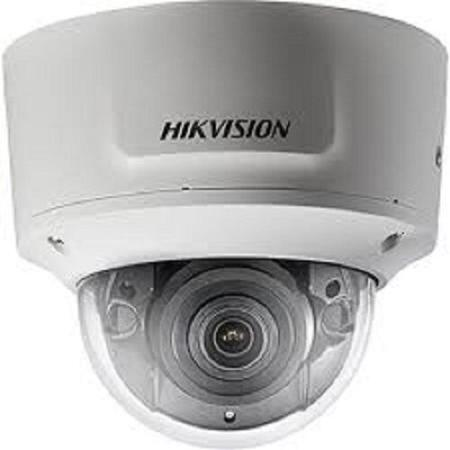 Hikvision ds-2cd2745fwd-izs