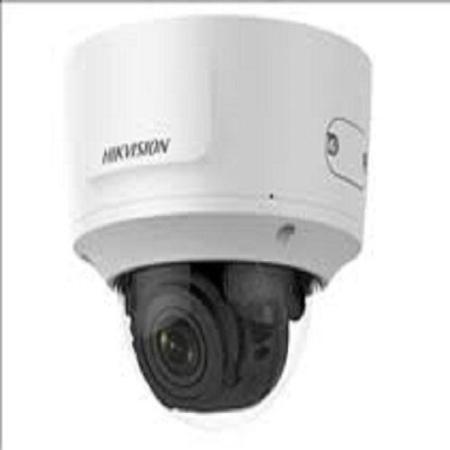 Hikvision ds-2cd2765g0-izs