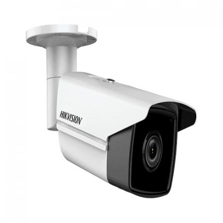 Hikvision 2MP DS-2CD2T25FWD-I5 Bullet Camera
