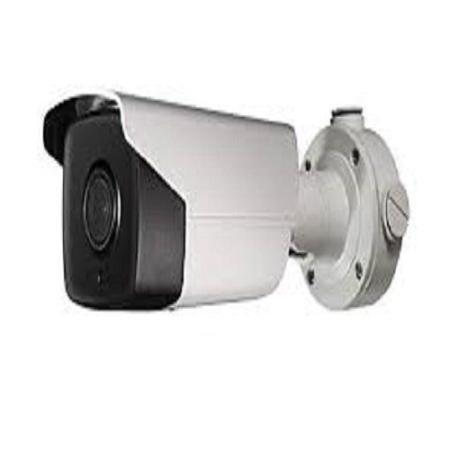 Hikvision ds-2cd2t43g0-i5 Bullet 4MP