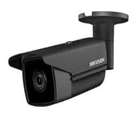 HikVision 4MP Bullet Camera DS-2CD2T45FWD-I8