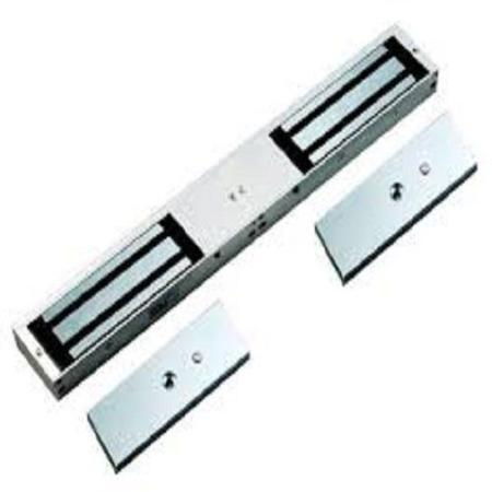 MAgnetic door lock 280kgs