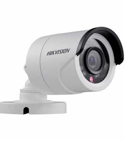 Hikvision DS-2CE16C0T-IRP 1MP Fixed Bullet Camera