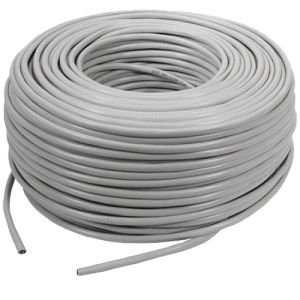 Easenet Cat6 Indoor Ethernet Cable