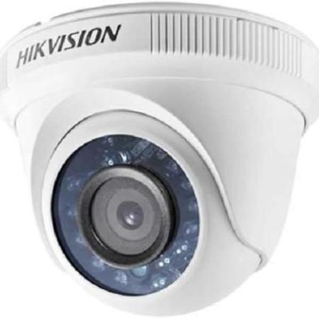 HIKVISION HD1080P Indoor IR Turret Camera DS-2CE56D0T-IPF