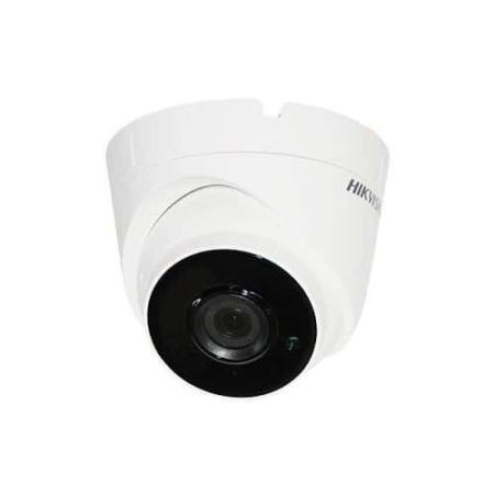 Hikvision DS-2CE56C0T-IT3 1MP Exir Turret Camera