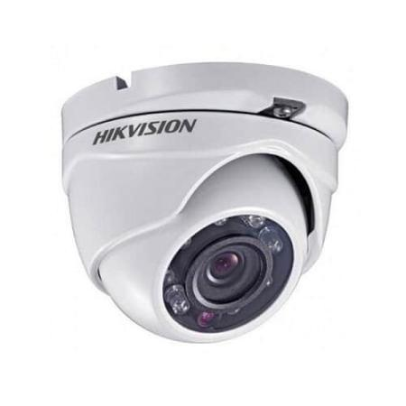 Hikvision DS-2CE56D0T-IRM HD Camera