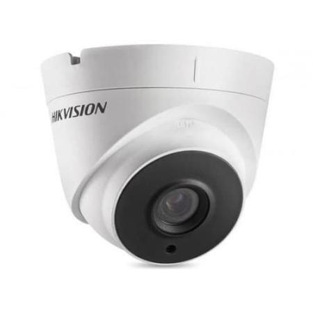 Hikvision DS-2CE56D0T-IT3 2MP 1080P HD Camera