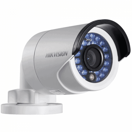 Hikvision Turbo 2MP Camera DS-2CEI6D0T-IR