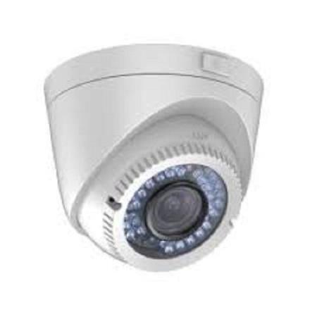 Hikvision 2MP Varifocal Turret Camera DS-2CE16D0T-VFIR3