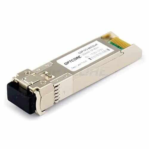 Mikrotik SFP+ Module S+85DLC03D