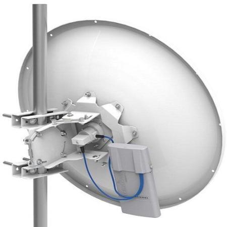 Mikrotik mANT30 PA MTAD-5G-30D3-PA