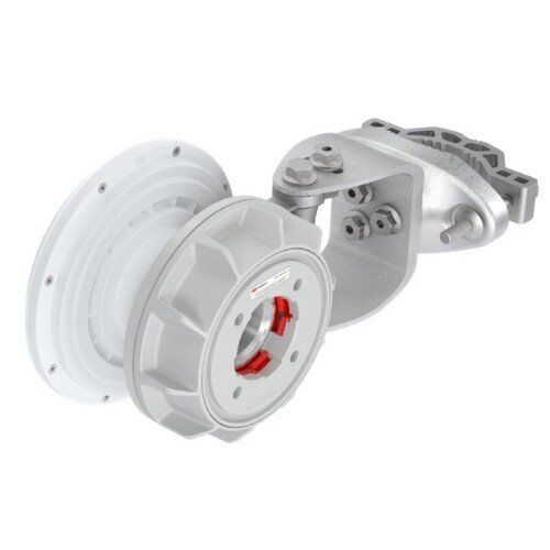RF Elements Symmetrical Horn HG3-TP-S90