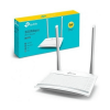 TP-LINK Wi-Fi Router TL-WR820N