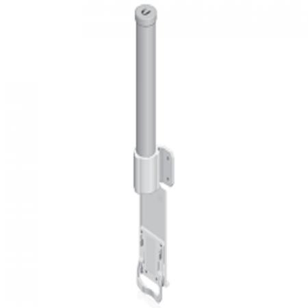 Ubiquiti Omni 5.45-5.85 GHz 10dBi Antenna