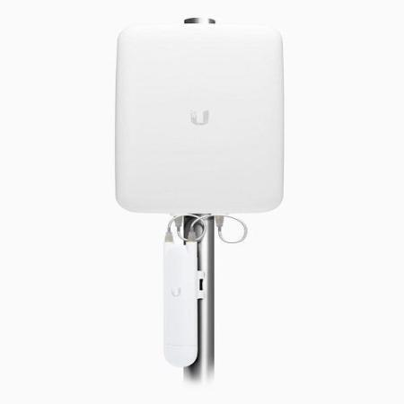 Ubiquiti UniFi Dual-Band Antenna UMA-D