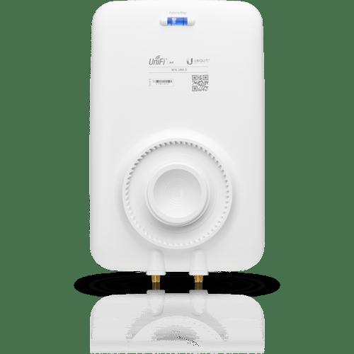 Ubiquiti UniFi Dual-Band Antenna UMA-D1